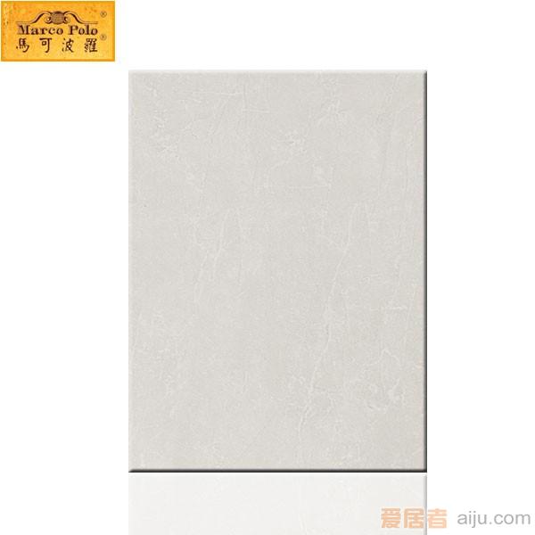 马可波罗-挪威砾石系列-墙砖45509(316*450mm)1