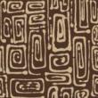 欣旺壁纸cosmo系列异域空间CM2097A