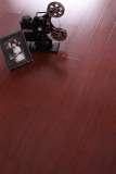 富得利强化地板印象T1306