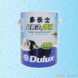 多乐士水性乳胶漆-超易洗净味A984-65000(5L)
