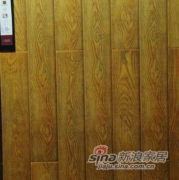 德哲左岸实木地板ABC-1335