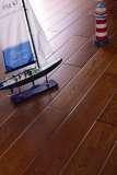 富得利实木地板(欧洲橡木)爱情海霞光FA-0141-R 仿古XD