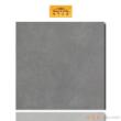 马可波罗中国印象(和)系列-基础砖CI6260(600*600mm)