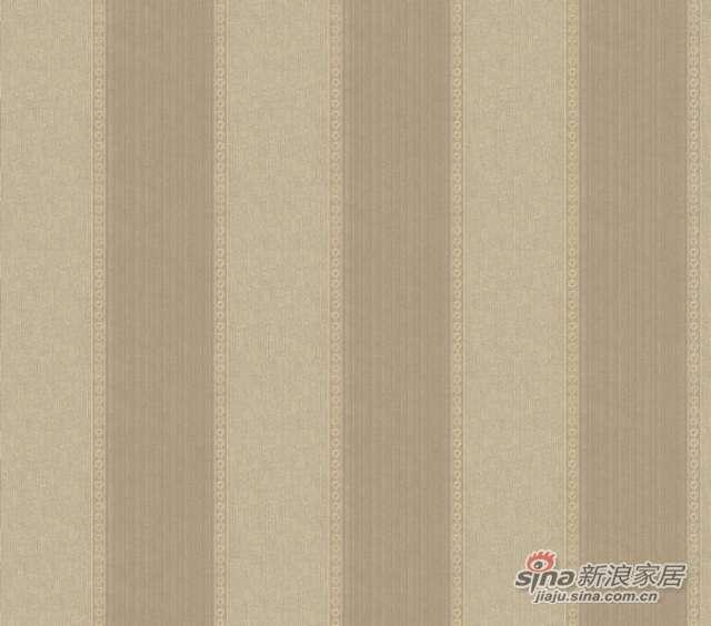瑞宝壁纸绝色倾城EX045A-0