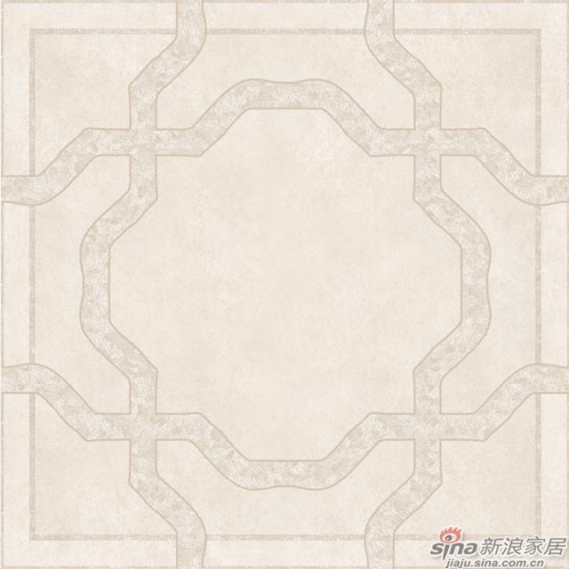 花千谷藤蔓-1