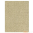 凯蒂纯木浆壁纸-写意生活系列AW53019【进口】