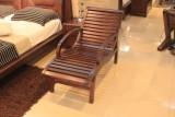童话森林 VH803躺椅