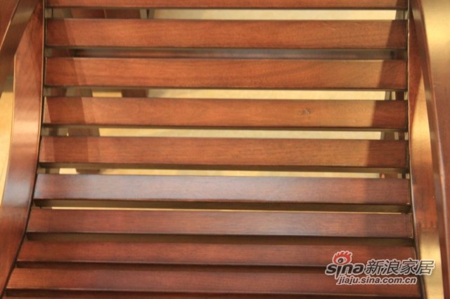 童话森林 VH803躺椅-1