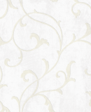 欣旺壁纸cosmo系列紫藤花CM4290A