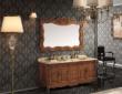 澳斯曼浴室柜AS8028