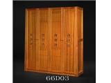 嘉豪何室66D03 衣柜