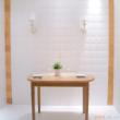 嘉俊陶瓷艺术质感瓷片-醉欧洲系列-MD3001(300*300MM)