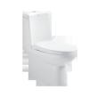恒洁卫浴坐便器H0116
