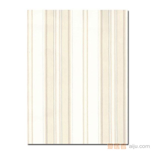 凯蒂复合纸浆壁纸-自由复兴系列CH22516【进口】1