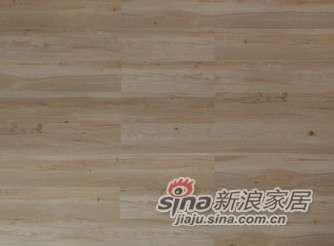 新枫彩主义(大)阳春白枫-0