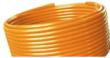 金牛管业燃气用对接焊铝塑复合管