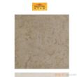 马可波罗1295-B系列墙地砖-B5011(500*500mm)