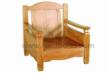 J2556JB(1R)沙发架