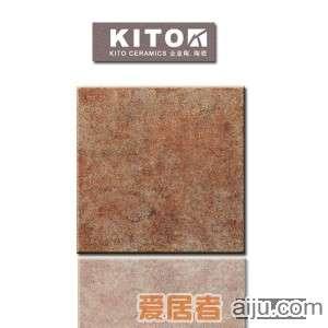 金意陶-经典古风系列-KGFA165514(165*165MM)2