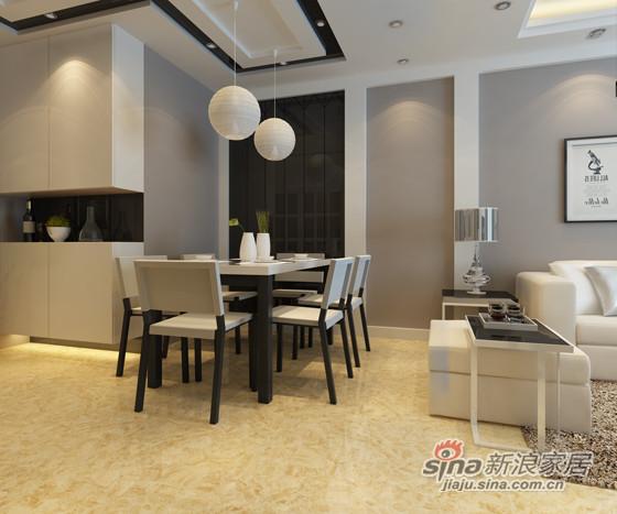 安华瓷砖卡布奇诺-2