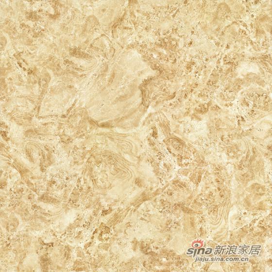 安华瓷砖卡布奇诺-3