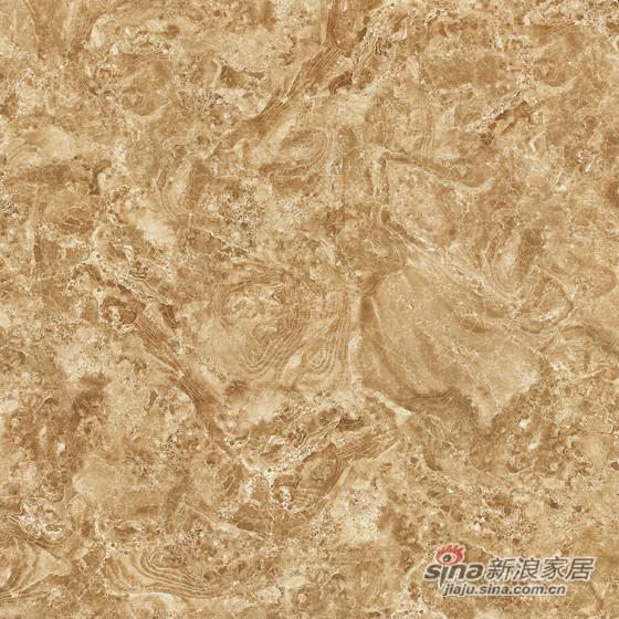 安华瓷砖卡布奇诺-4