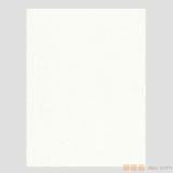 凯蒂纯木浆壁纸写意生活系列AW53094进口