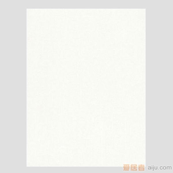 凯蒂纯木浆壁纸-写意生活系列AW53094【进口】1