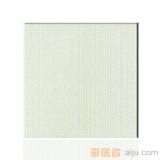 陶一郎-时尚靓丽系列-加厚配套地砖TD35065F(300*300mm)
