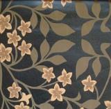 皇冠壁纸蒙特卡洛系列21050