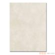 凯蒂复合纸浆壁纸-装点生活系列SM30394【进口】