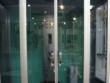 舒曼SM-2343淋浴房