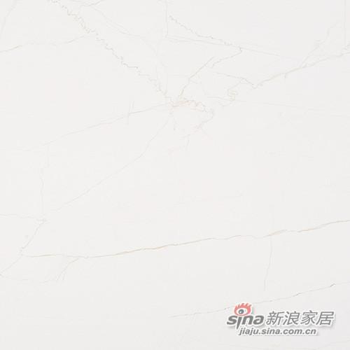 道格拉斯臻石-子墨白-1