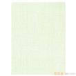 凯蒂纯木浆壁纸-写意生活系列AW53017【进口】