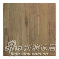 好力家木业 强化复合地板2