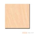 汇德邦瓷砖-地砖PA8001 (800*800MM)