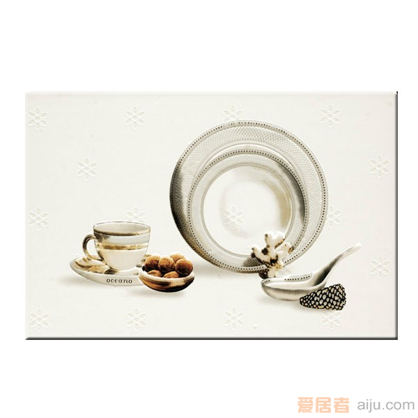 欧神诺墙砖-亮光-快乐驿站系列-YF041H1(300*450mm)1