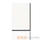 红蜘蛛瓷砖-C类产品系列-墙砖RY43158C(300*450MM)