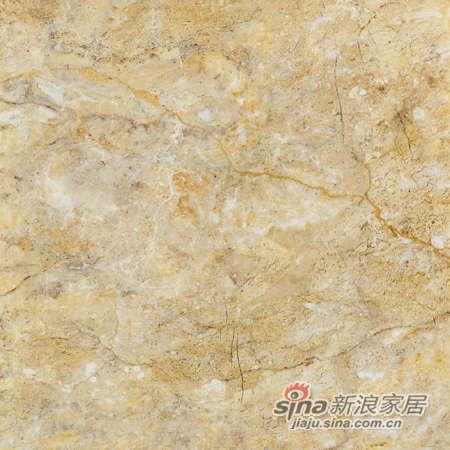 华鹏D6FA-S2金地米黄-0