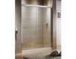 科勒-Parallel™ 派乐非标移门淋浴房(不含置物架)