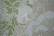 柔然壁纸摩登卡M9034822