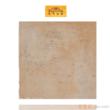 马可波罗1295-N系列墙地砖-N3303(330*330mm)