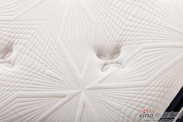 悦脊双眠床垫-2