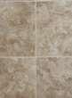 乐迈戴维斯系列W-6烟雨青花强化复合地板