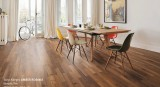 德国汉诺LS37XA二层实木复合地板