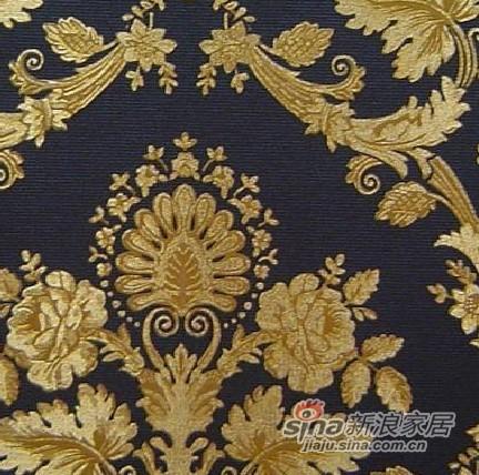 皇冠壁纸流金异彩系列95026-0