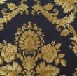 皇冠壁纸流金异彩系列95026
