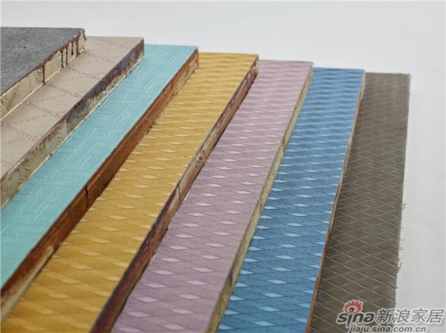 水性皮革板-7