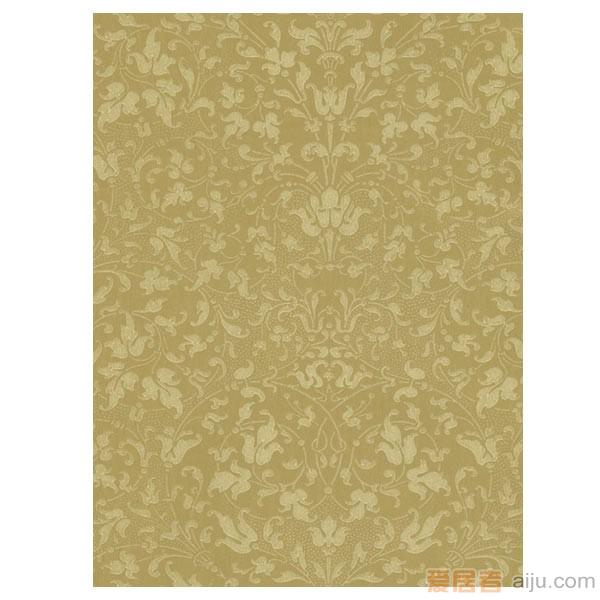 凯蒂复合纸浆壁纸-丝绸之光系列SH26501【进口】1