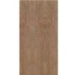 安华瓷砖美国橡木NF925556